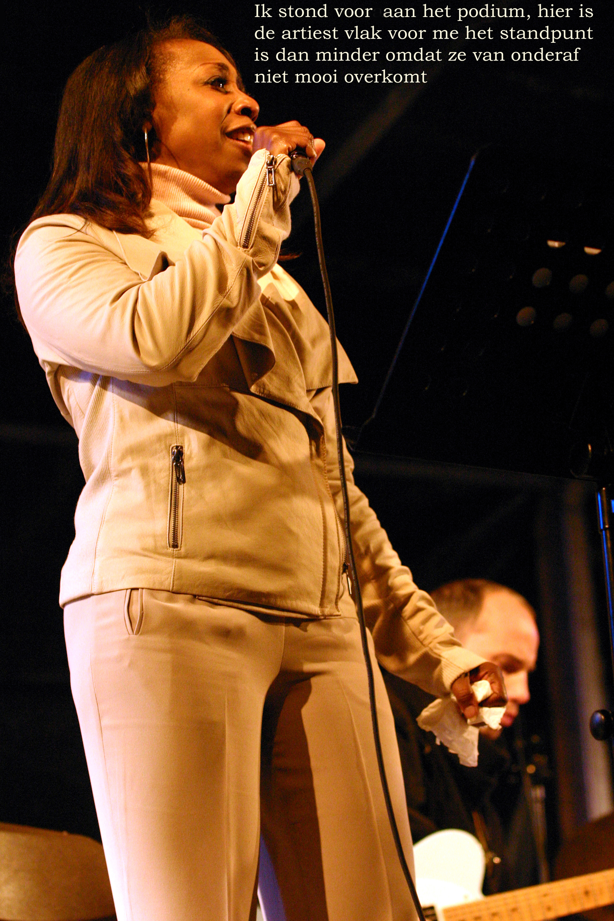 06 b Oleta Adams 07 copy