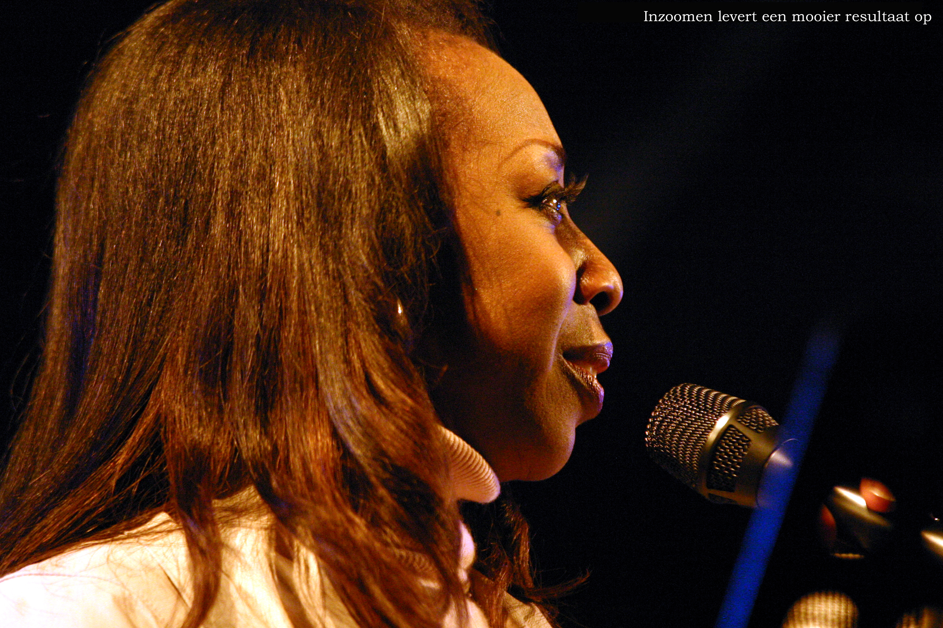 06 c Oleta Adams 04 copy