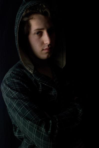 Sylvia-Portret-jongen-SM