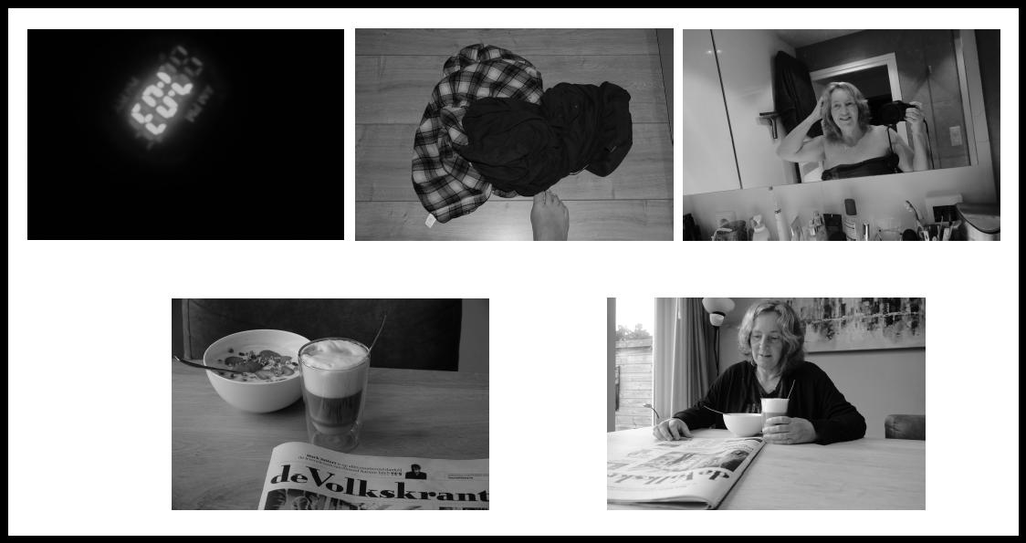 Fotos-Bernadet-0
