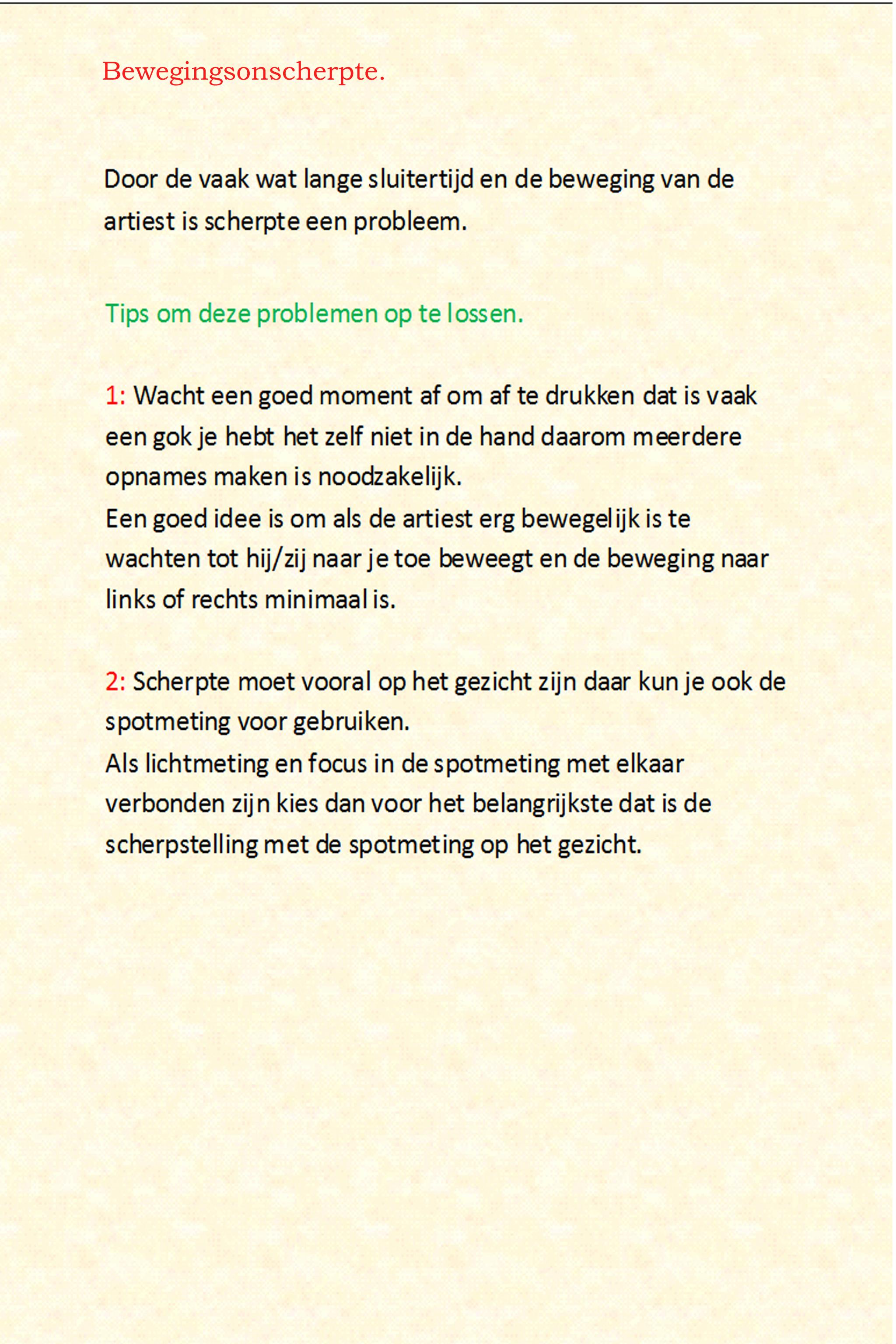05 a Scherpte2 copy