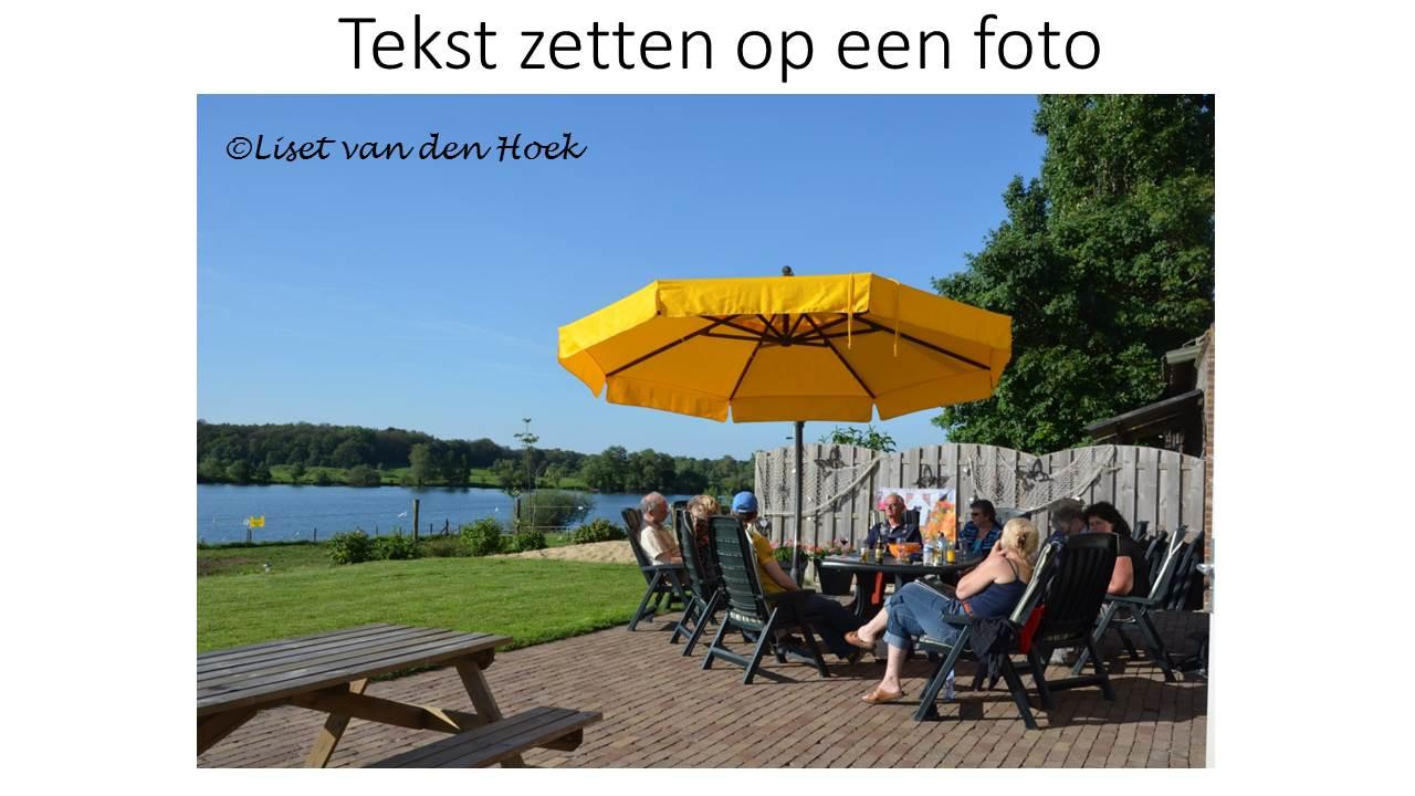 TekstOpFoto (1)