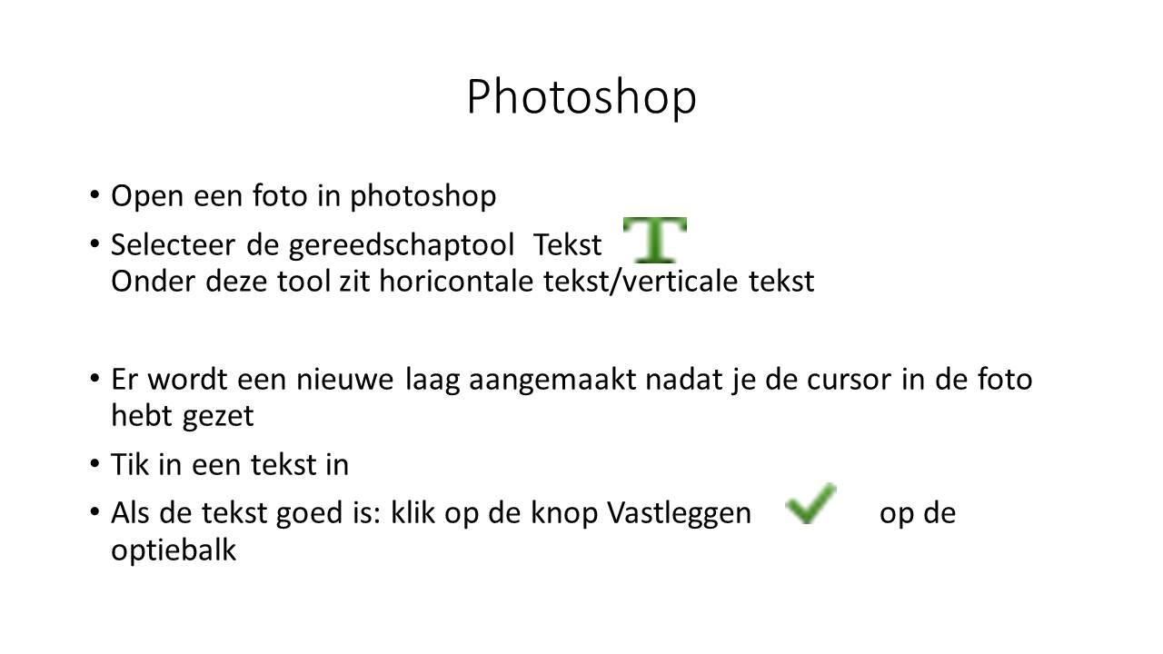 TekstOpFoto (3)